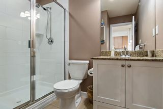 Photo 10: 406 285 ROSS DRIVE in New Westminster: Fraserview NW Condo for sale : MLS®# R2059721