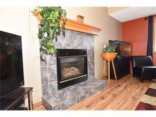 Photo 7: 22 Cimarron Meadows Way: Okotoks House for sale : MLS®# C4104563