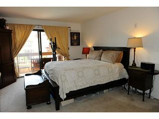 Photo 5: MISSION VALLEY Condo for sale : 1 bedrooms : 6757 Friars Road #35 in San Diego