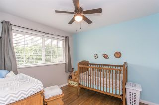 Photo 11: 46315 BROOKS Avenue in Chilliwack: Chilliwack E Young-Yale House for sale : MLS®# R2272256