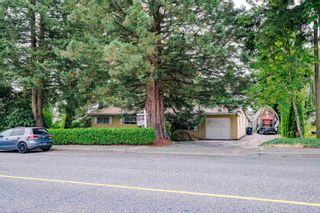 Photo 1: 26492 29 Avenue in Langley: Aldergrove Langley House for sale : MLS®# R2597876