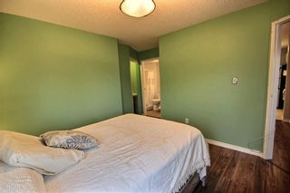 Photo 19: 228 6720 158 Avenue NW in Edmonton: Zone 28 Condo for sale : MLS®# E4232236