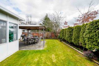 Photo 37: 15172 96A Avenue in Surrey: Guildford House for sale (North Surrey)  : MLS®# R2561061
