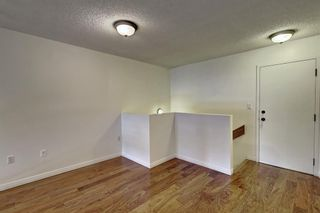 Photo 20: 305 2214 14A Street SW in Calgary: Bankview Apartment for sale : MLS®# A1095025