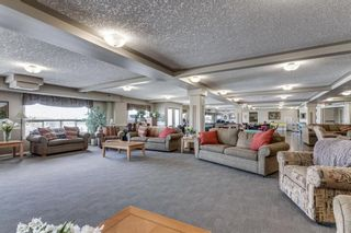Photo 22: 3406 3000 Millrise Point SW in Calgary: Millrise Apartment for sale : MLS®# A1119025