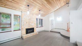 Photo 5: 2632 TURRET Crescent in Coquitlam: Upper Eagle Ridge House for sale : MLS®# R2625653