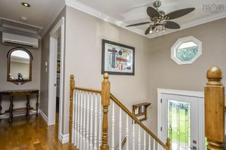 Photo 8: 99 Noria Crescent in Middle Sackville: 25-Sackville Residential for sale (Halifax-Dartmouth)  : MLS®# 202123354