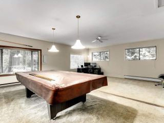 Photo 13: 909 SEYMOUR Boulevard in North Vancouver: Seymour NV House for sale : MLS®# R2541431