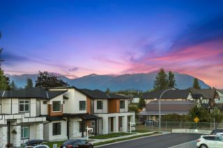 Photo 26: 32568 LISSIMORE Avenue in Mission: Mission BC House for sale : MLS®# R2577042