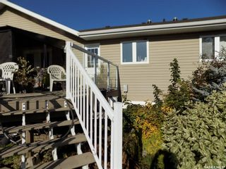 Photo 27: 435 2nd Avenue North in Meota: Residential for sale : MLS®# SK872216