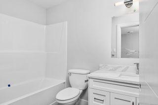 Photo 15: 7043 Brailsford Pl in : Sk Broomhill Half Duplex for sale (Sooke)  : MLS®# 863462
