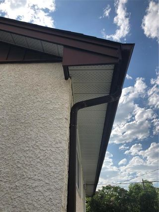 Photo 21: 887 Nottingham Avenue in Winnipeg: East Kildonan Residential for sale (3B)  : MLS®# 202013033
