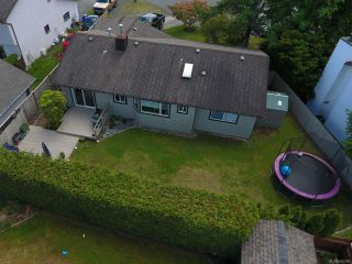 Photo 30: 517 Holly Pl in CAMPBELL RIVER: CR Willow Point House for sale (Campbell River)  : MLS®# 840765