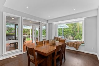 Photo 12: 13451 VINE MAPLE Drive in Surrey: Elgin Chantrell House for sale (South Surrey White Rock)  : MLS®# R2595800