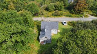 Photo 11: 1074 WEYMOUTH FALLS Road in Weymouth Falls: 401-Digby County Residential for sale (Annapolis Valley)  : MLS®# 202124892