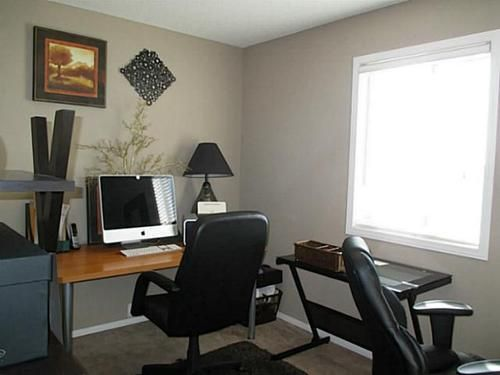 Photo 11: Photos: 69 COVENTRY Way NE: Coventry Hills 2 Storey for sale ()  : MLS®# C3595427