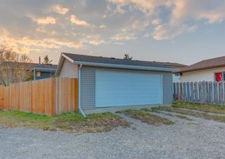 Photo 45: 205 RUNDLESON Place NE in Calgary: Rundle Detached for sale : MLS®# A1153804