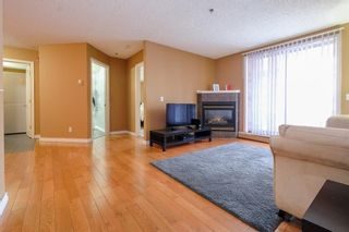 Photo 2: 1103 11 Chaparral Ridge Drive SE in Calgary: Chaparral Apartment for sale : MLS®# A1143434