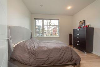 Photo 17: 10939 80 Avenue in Edmonton: Zone 15 House for sale : MLS®# E4248952