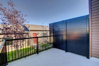 Photo 30: 862 Nolan Hill Boulevard NW in Calgary: Nolan Hill Row/Townhouse for sale : MLS®# A1141598