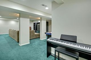 Photo 35: 188 CHAPARRAL Crescent SE in Calgary: Chaparral Detached for sale : MLS®# A1022268
