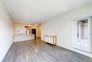 "Photo 4: 313 4468 DAWSON Street in Burnaby: Brentwood Park Condo for sale in ""The Dawson"" (Burnaby North)  : MLS®# R2383535"