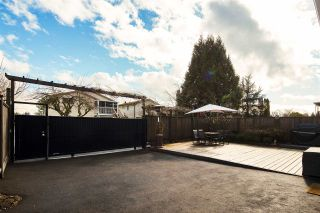 Photo 37: 1291 PIPELINE Road in Coquitlam: New Horizons House for sale : MLS®# R2542774