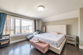 Photo 14: 14 Carrie Best Court in Halifax: 5-Fairmount, Clayton Park, Rockingham Residential for sale (Halifax-Dartmouth)  : MLS®# 202114806