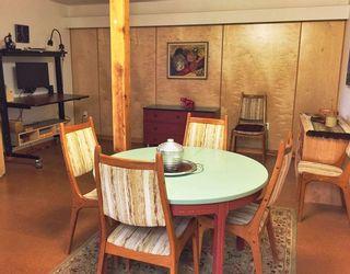 "Photo 8: 205 1319 MARTIN Street: White Rock Condo for sale in ""The Cedars"" (South Surrey White Rock)  : MLS®# R2553279"