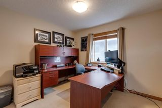 Photo 24: 885 Canoe Green SW: Airdrie Detached for sale : MLS®# A1146428