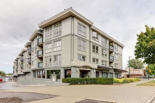"Main Photo: 212 405 SKEENA Street in Vancouver: Renfrew VE Condo for sale in ""Jasmine"" (Vancouver East)  : MLS®# R2613717"