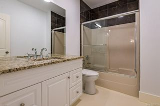 Photo 71: 1514 Trumpeter Cres in : CV Courtenay East House for sale (Comox Valley)  : MLS®# 863574