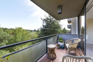 """Photo 31: 800 1685 W 14TH Avenue in Vancouver: Fairview VW Condo for sale in """"TOWN VILLA"""" (Vancouver West)  : MLS®# R2488518"""