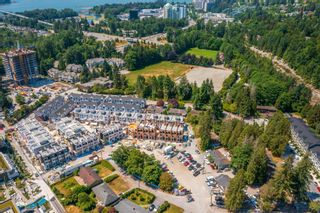 Photo 3: 1883 GLENAIRE Drive in North Vancouver: Pemberton NV Land Commercial for sale : MLS®# C8040099