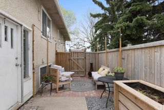 Photo 41: 10608 79 Street in Edmonton: Zone 19 House for sale : MLS®# E4246583