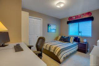 """Photo 11: 15 PARKGLEN Place in Port Moody: Heritage Mountain House for sale in """"HERITAGE MOUNTAIN"""" : MLS®# R2207752"""
