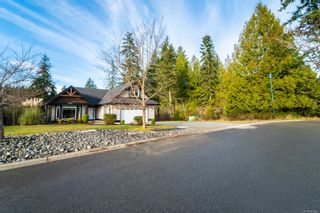 Photo 64: 929 Deloume Rd in : ML Mill Bay House for sale (Malahat & Area)  : MLS®# 861843