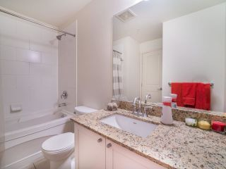"Photo 7: 202 2477 KELLY Avenue in Port Coquitlam: Central Pt Coquitlam Condo for sale in ""SOUTH VERDE"" : MLS®# R2562442"