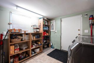 Photo 32: 7849 BIRCH Street in Vancouver: Marpole House for sale (Vancouver West)  : MLS®# R2574973
