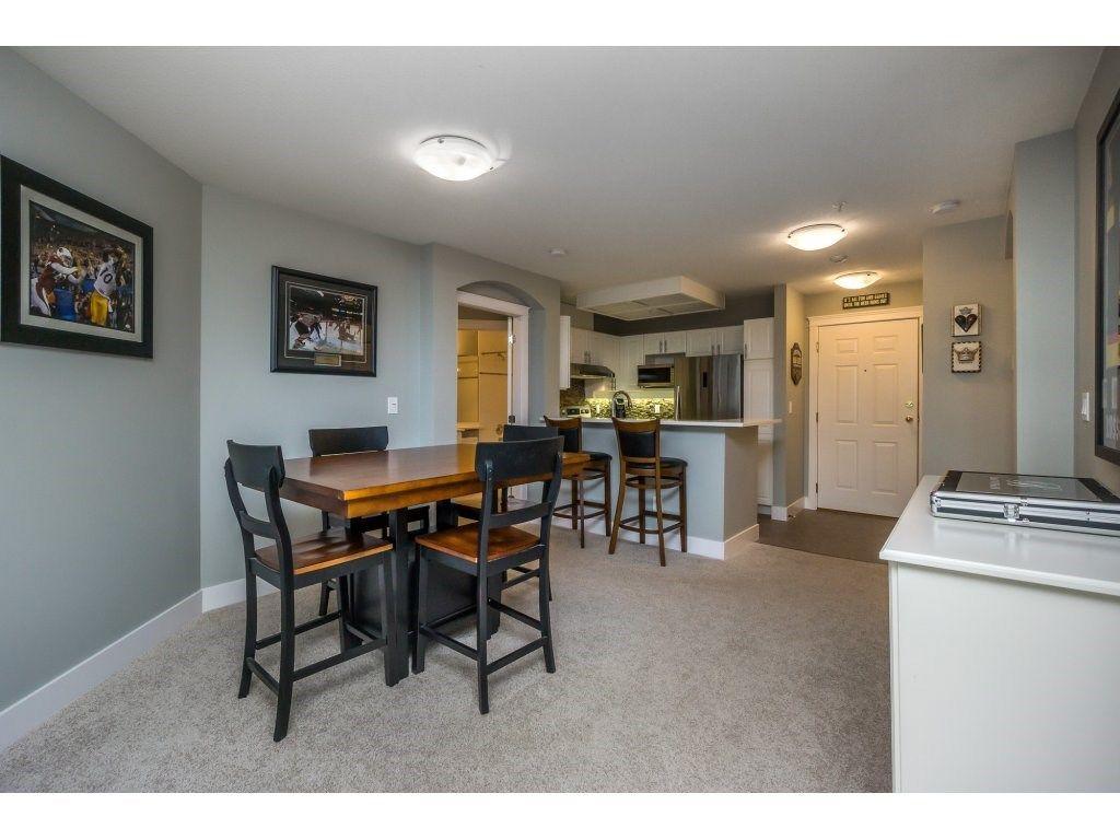 "Photo 7: Photos: 316 22025 48 Avenue in Langley: Murrayville Condo for sale in ""Autumn Ridge"" : MLS®# R2120963"