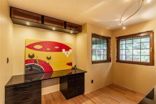 Photo 28: 305 LAKESHORE Drive: Cold Lake House for sale : MLS®# E4228958
