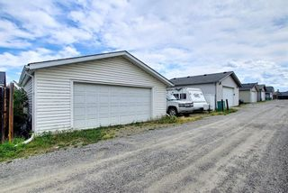 Photo 48: 306 Robert Street SW: Turner Valley Detached for sale : MLS®# A1141636
