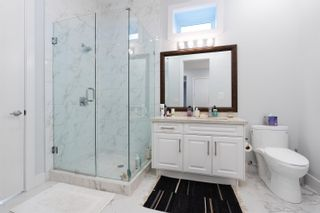 Photo 26: 2545 W 15TH Avenue in Vancouver: Kitsilano House for sale (Vancouver West)  : MLS®# R2617857