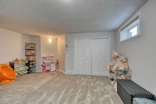 Photo 42: 358 Coventry Circle NE in Calgary: Coventry Hills Detached for sale : MLS®# A1091760