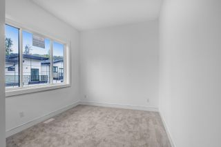 """Photo 15: 36697 DIANNE BROOK Avenue in Abbotsford: Abbotsford East House for sale in """"Dianne Brook Development"""" : MLS®# R2616856"""