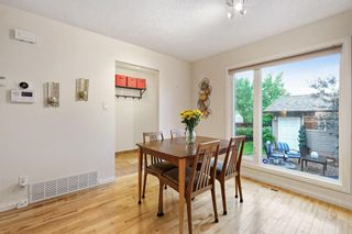 Photo 11: 6924 Coach Hill Road SW in Calgary: Coach Hill Semi Detached for sale : MLS®# A1122510