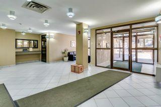 Photo 5: 406 9725 106 Street in Edmonton: Zone 12 Condo for sale : MLS®# E4266436