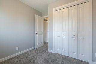 Photo 12: 170 Pinehill Road NE in Calgary: Pineridge Semi Detached for sale : MLS®# A1092465