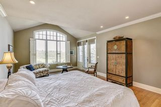 Photo 18: 21 Summit Pointe Drive: Heritage Pointe Detached for sale : MLS®# A1125549