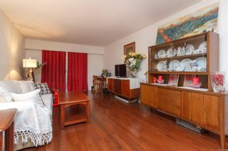 Photo 9: 2536 Mill Hill Rd in : La Mill Hill House for sale (Langford)  : MLS®# 863489